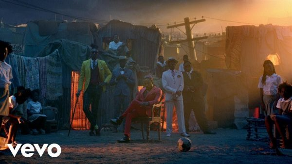 Kendrick-Lamar-SZA-All-The-Stars