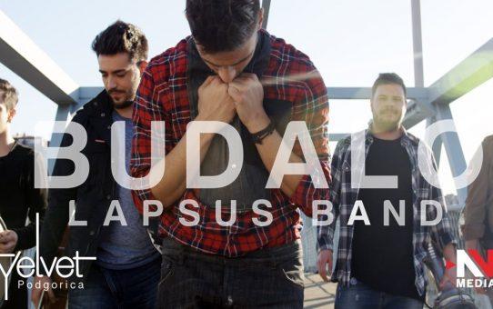 Lapsus Band - Budalo
