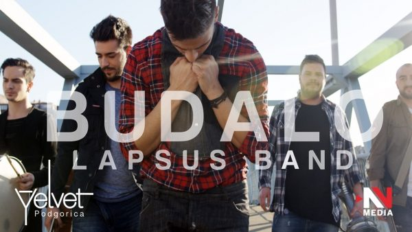 Lapsus-Band-Budalo-Official-Video