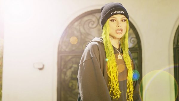 Snow-Tha-Product-Really-Counts-Official-Music-Video