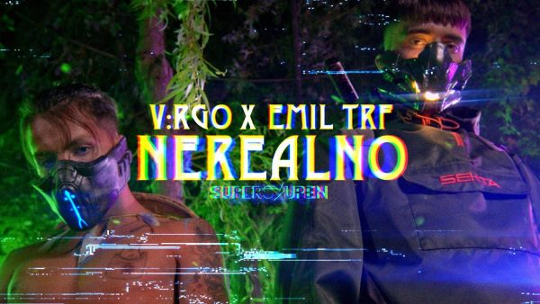 VRGO-x-EMIL-TRF-NEREALNO-OFFICIAL-VIDEO
