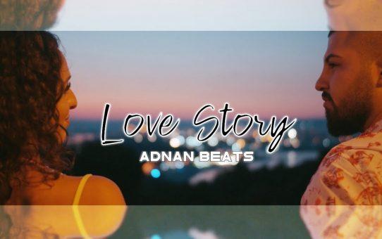 Adnan Beats - STORY