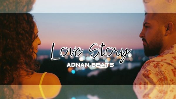 Adnan-Beats-STORY-4K-Video-2020