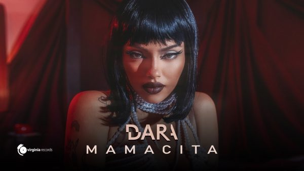 DARA-MAMACITA-Official-Video