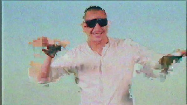 BANDATA-NA-RUBA-BG-3-feat-DIM4OU-x-VRGO-Official-Video