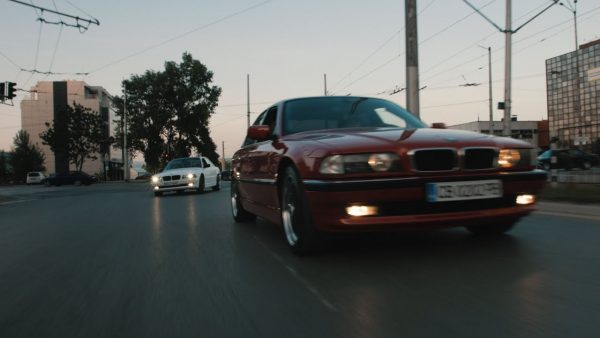 FYRE-7-prod-by-Vitezz-Official-4K-Video