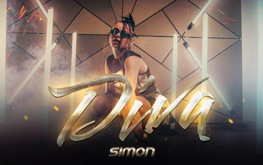 SIMON - DIVA