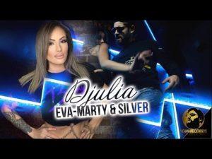 EVA-MARTY-SILVER-DJULIA-2020-2020