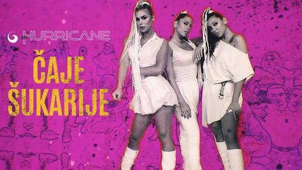 Hurricane-aje-ukarije-Official-Video