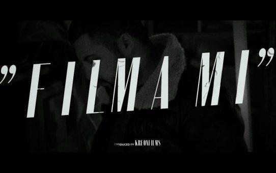 Adnan Beats - FILMA MI
