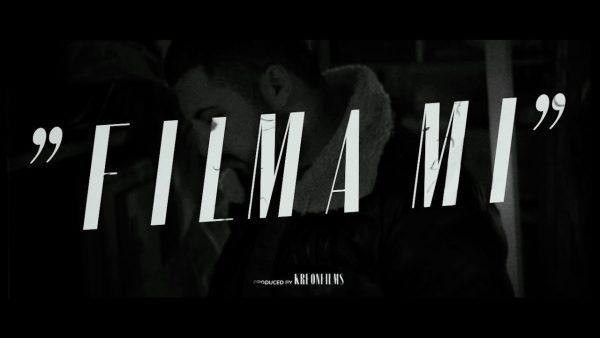 Adnan-Beats-FILMA-MI-Official-4K-2020