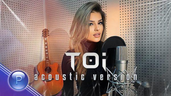 DANNA-TOI-acoustic-version-2020