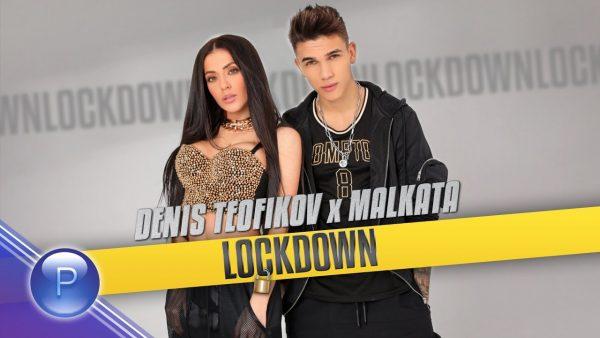 DENIS-TEOFIKOV-MALKATA-LOCKDOWN-2020