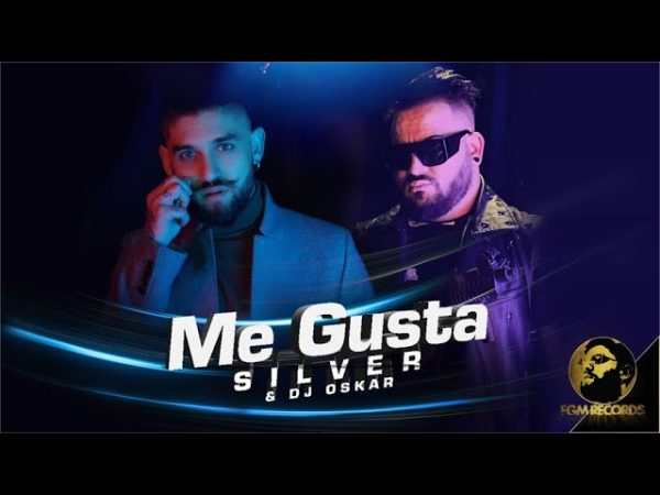 SILVER-DJ-OSKAR-ME-GUSTA-2020-Dj-Me-Gusta-2020