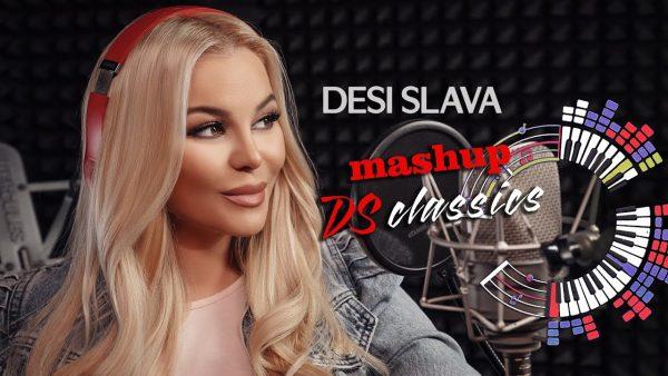 DESI-SLAVA-MASHUP-DS-CLASSICS-video-2021-4K
