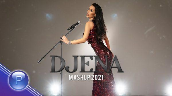 DJENA-MASHUP-2021-2020