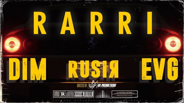 RUSI-x-EVG-feat-DIM-RARRI-FREESTYLE