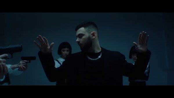 Konfuz-Mood-video