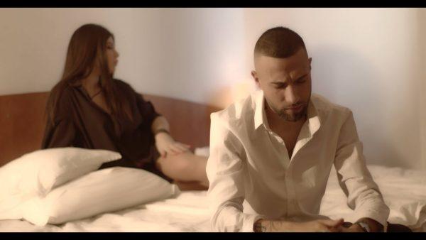 AX Dain VSICHKO ZA PARI Official Video scaled