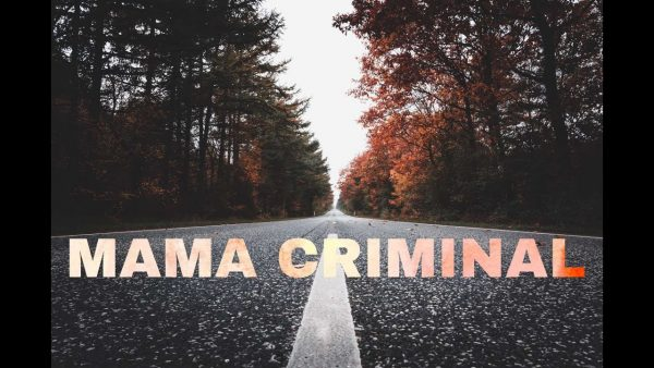 NASI MAMA CRIMINAL COVER  scaled