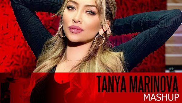 TANYA MARINOVA MASHUP  scaled