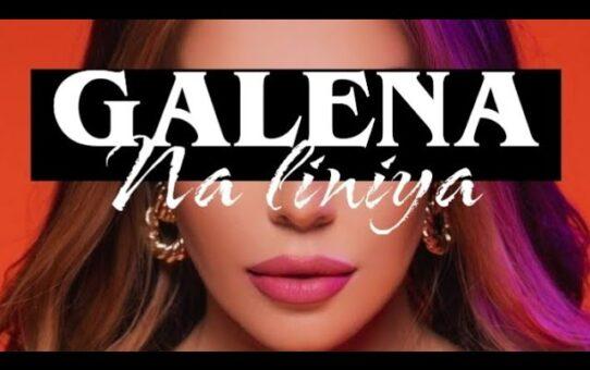 GALENA - NA LINIYA / Галена - На линия