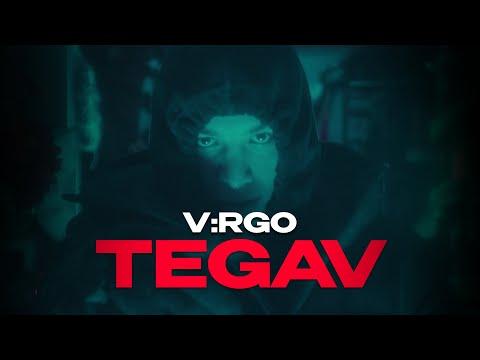 VRGO TEGAV Official Video