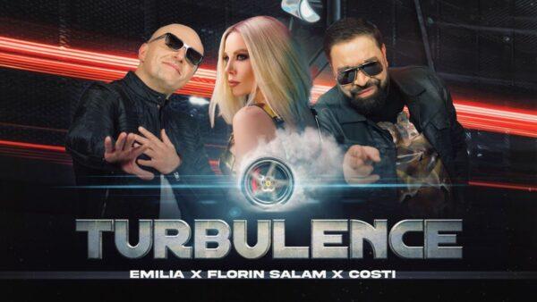EMILIA FLORIN SALAM COSTI TURBULENCE  scaled