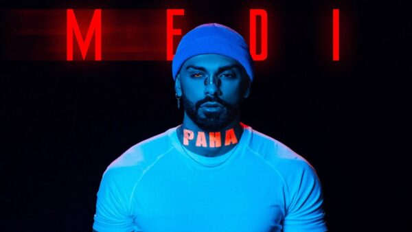 MEDI RANA Official Video scaled