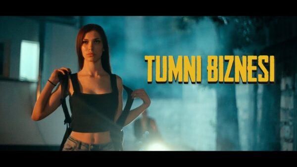 Marso X Pameca Tumni Biznesi Official Video scaled