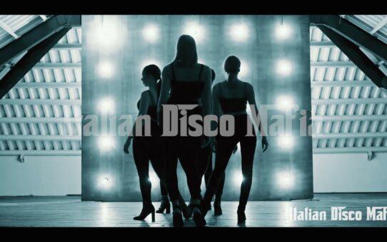 Italian Disco Mafia  - Buona Sera Ciao Ciao