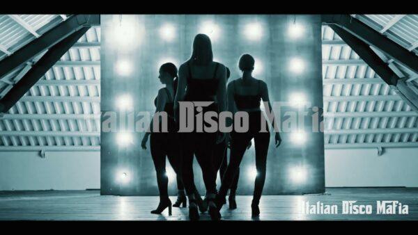Italian Disco Mafia Buona Sera Ciao Ciao  Vip Mix Official Music Video scaled