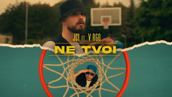 JCI VRGO NE TVOI Official Video scaled