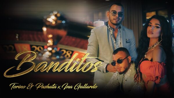 Torino Pashata Ina Gallardo BANDITOS scaled