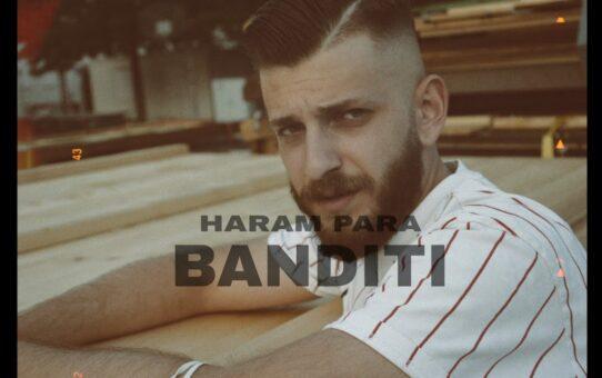 Haram Para - BANDITI