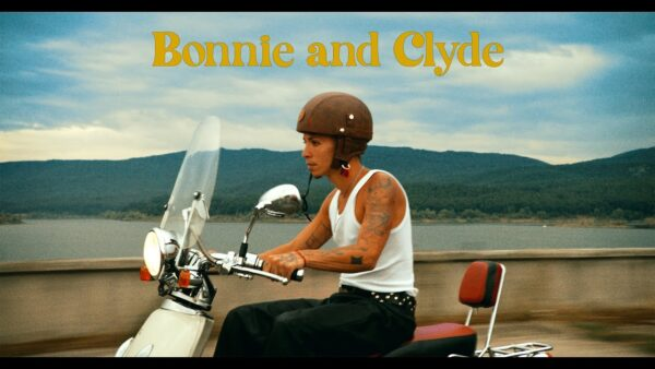 VRGO BONNIE CLYDE Official Video scaled