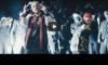 KRISKO feat. V:RGO - KAKVO BE